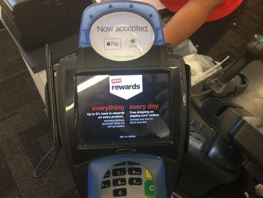 سرویس پرداخت موبایلی اندروید عرضه شد