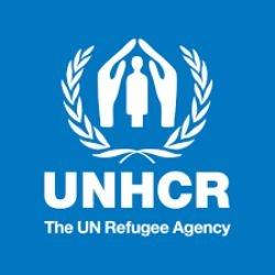 سازمان ملل نسبت به ناکامی اروپا در حل بحران پناهجویان ابراز ناامیدی کرد