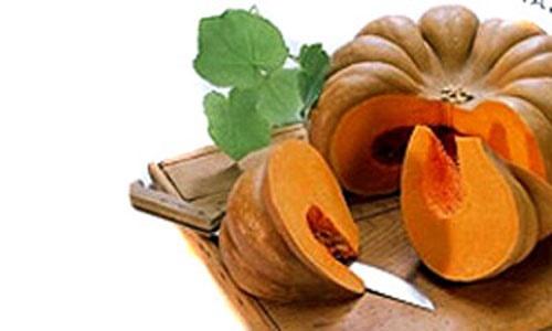 سبزیجات سرشار از ویتامین برای فصل سرما