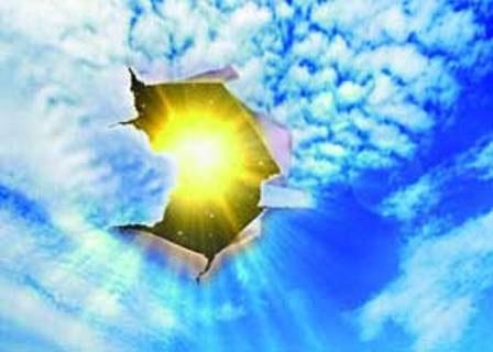برگزاری مراسم بزرگداشت روز جهانی لایه ازون در ۲۹ شهریور