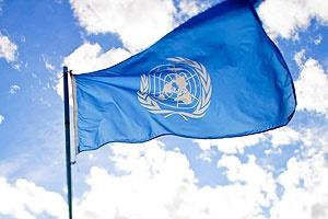 نماینده انگلیس در سازمان ملل از برجام حمایت کرد
