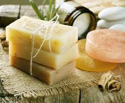 صابونهای ضدباکتری بر صابونهای معمولی برتری ندارند