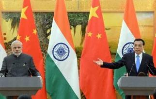 چین و هند در بورس لندن طلای فیزیکی میخرند