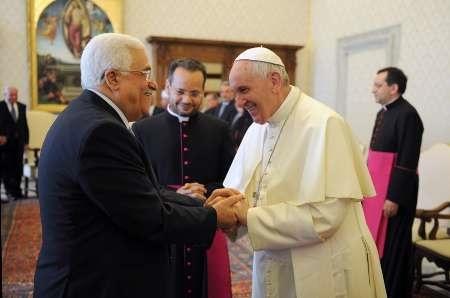 دادگاه خاخامهای یهودی پاپ را به محاکمه تهدید کرد