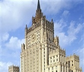 هشدار روسیه: تحریم های آمریکا بی پاسخ نخواهد ماند
