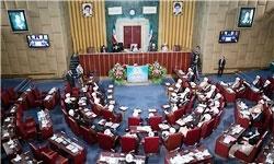 شورای عالی امنیت ملی و مجلس خطوط قرمز نظام را در موضوع «برجام» رعایت کنند
