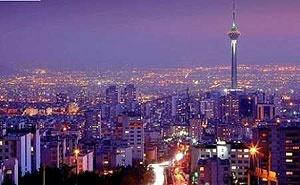 مصرف بنزین تهران برابر با مصرف ۱۴ استان؛ مصرف ۲.۱۰۰ میلیارد لیتر بنزین در ۵ ماه