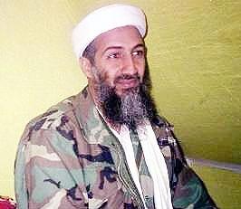 رد پای افراد بن لادن در سوریه؛ التونسی در ادلیب به هلاکت رسید