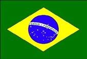 برزیل سفیر جدید رژیم صهیونیستی را نپذیرفت
