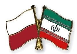 ایران و لهستان