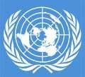 سازمان ملل عملکرد مثبت ایران درحذف گازهای مخرب لایه ازون را تبریک گفت