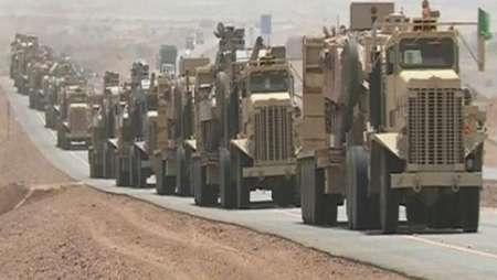 هزینه حمله نظامی عربستان به یمن ۷۲۵ میلیارد دلار برآورد می شود
