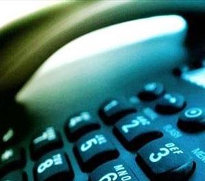 مکالمات تلفنی با ۱۰ هزار تومان حق اشتراک رایگان میشود