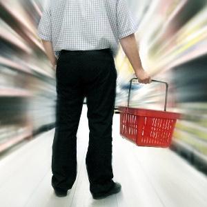 خرید و فروش، قدرت سبکها