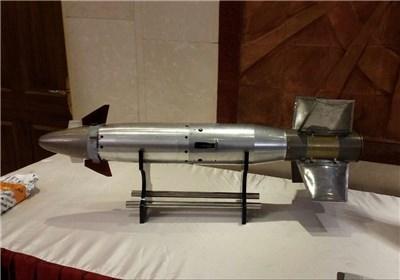 تجهیزات جدید توپخانهای و ضدزره تحویل نزاجا شد