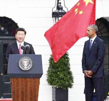 هشدار کم سابقه چین به کره شمالی