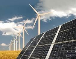 ضرورت حمایت و تلاش دولت برای توسعه فناوری انرژیهای تجدیدپذیر