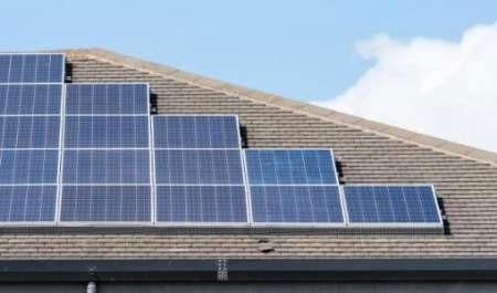 ابداع راهحلی برای ذخیره انرژی سبز