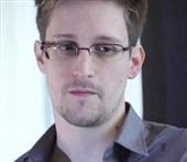 اسنودن از جاسوسی یکپارچه انگلیس از کاربران اینترنت پرده برداشت