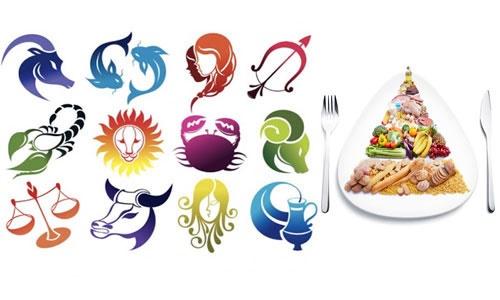 رژیم غذایی و لاغری برحسب ماه تولد