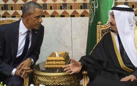 سازمان گزارشگران بدون مرز خواستار فشار آمریکا بر عربستان شد