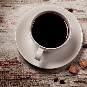 یک فنجان حرفهای قهوهای؛ مجله تازه در همشهری آنلاین