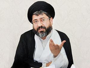 سیدمهدی موسوی نژاد