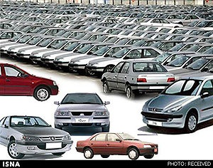 از خودروهای لیزینگی چندبار مالیات میگیرند؟