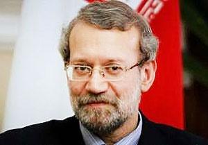توافق هستهای ایران و ۱+۵ موفقیتی عظیم برای همه کشورهاست