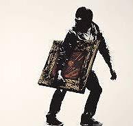 ماجرای سرقت ۲۷ اثر هنری از مرکز هنرهای تجسمی و بازگشت آن