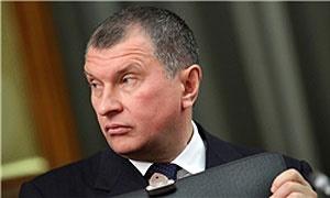 روسیه درخواست عضویت در اوپک را رد کرد