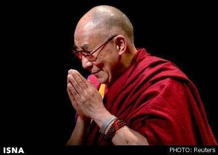 تازهترین خبر از جانشین دالایی لاما پس از ۲۰ سال