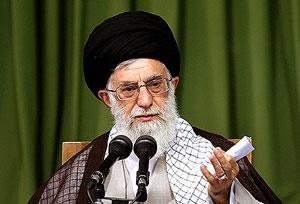 دنبالهروی برخی کشورهای اروپا ازسیاستهای خصمانه امریکا علیه ایران غیرمنطقی است