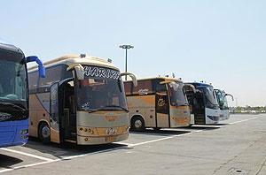 چرا کیفیت اتوبوسها ارزیابی نمیشود؟