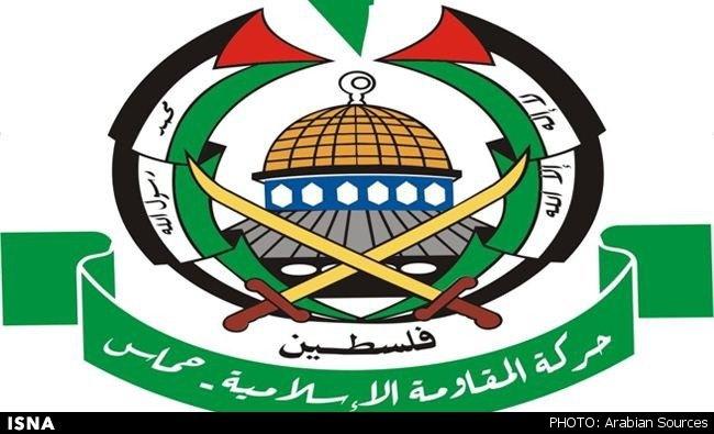 طرح ۵ بندی حماس برای خروج از بحران داخلی فلسطین