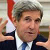 مشروح تازهترین سخنان وزیر خارجه آمریکا درباره توافق هستهای با ایران