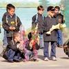 وضعیت پنجشنبههای مدارس در سال تحصیلی جدید