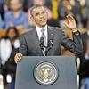 حمایت سی و چهارمین سناتور؛ اوباما آرای کافی را برای اجرای «برجام» به دست آورد