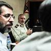 متجاوز ژلهای شیراز دستگیر شد