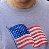 جمعآوری لباسهای با پرچم آمریکا و انگلیس و نقوش شیطان پرستی از بوتیکهای تهران