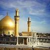 بازگشایی مسیر سامرا بعد از موسم حج