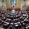 طرح افزایش نمایندگان مجلس خبرگان تصویب نشد