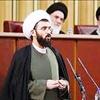 حجت الاسلام حسن نمازی از نمایندگی مجلس خبرگان رهبری استعفا داد