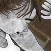 نقاشی ۲۱ هزار مترمربعی