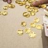 آرامش قیمت طلا؛ ۷ هزار تومان کاهش