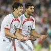 تیم ملی فوتبال ایران با ۶ گل گوام را شکست داد