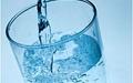 گزارش فیگارو،  نوشیدن آب قبل از غذا به لاغری کمک میکند