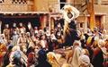 فروش میلیاردی محمد رسولالله در یک هفته