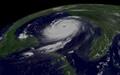 پیشبینی گردباد از ۲۴ به ۴۸ ساعت قبل از وقوع امکانپذیر شد