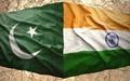 ادعای سیا: هند میخواست به تاسیسات اتمی پاکستان حمله کند